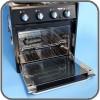 Spinflo Triplex MK3 - Stove / Grill / Oven