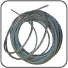 Brake Cable  4mm x 10m Length, 323031