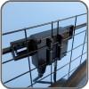 Step 5 - Antenna Assembly