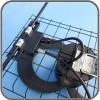 Step 6 - Antenna Assembly