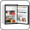 Dometic RM2356 UES Fridge - 95 Litres - Gas / 12v / 240v. 521w x 756h