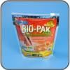 Walex Bio-Pak Express Tropical Breeze - Waste Cassette Drop-In - 15 Sachets - Septic Safe