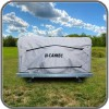Camec Camper Trailer Cover