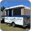 Suits Jayco Campers
