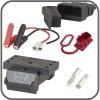 Anderson Plug Accessory Range