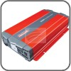 RedArc 12V Pure Sine Wave Inverter - 2000W