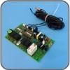5601064: Aircommand PC Board Kit MKII
