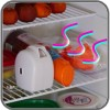 Camco Fridge Airator with On/Off Switch