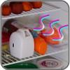 Camco Fridge Airator keeps your fridge fresh