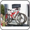 02094-10A: Fiamma Carry Bike Pro C - Suit RV with Rear Window (H: 40-50cm)