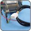 2412798205: Gas Safety Valve