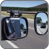 ORA: Mirror Mounted Towing Mirrors