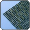 Annex Floor Matting, Green 2.5m Wide