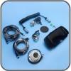 Sphere Reversing Camera Kit