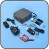 Tow Secure TS1500 Breakaway System - Includes Wireless Remote Monitor & Battery