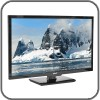 SPHERE S7 23.6 Inch Full HD Smart LED TV with DVD - 12/240V