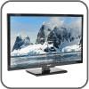 SPHERE S7 23.6 Inch Full HD Smart LED TV with DVD Combo - 12/240V