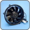 5861010: Outside Fan - Suit AirCommand Sparrow MK4 Air Conditioners