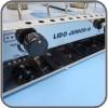 Bromic / LIDO Junior Marine