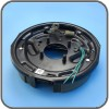 TROJAN Brake assembly - Electric, RIGHT