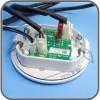 242601760: Control Panel