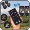 BMPRO SmartConnect Premium RV Sensor Kit