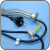 70020-00271: 240v 850w Electric Heater Element