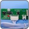 Waeco PCB Digital Display suit the CF50-110 VERB