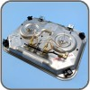 Rear View Dometic / Smev PI8022