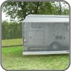 Fiamma SUN-VIEW XL 3.0m x 1.9m high,  Awning Shade, suit F45 and CaravanStore