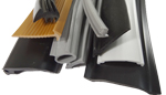 Show Flexible Extrusions