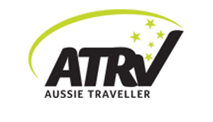 Show Aussie Traveller Awning Parts