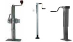 Show Adjustable Stands