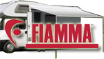 Show Fiamma F45 S Awning Parts
