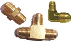 Show SAE Connectors