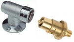 Show Bayonet Fittings