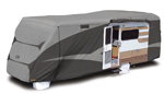 Show RV Motorhome Covers