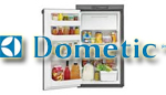 Show Dometic Fridge Parts