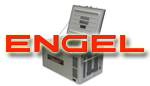 Show Engel Fridge Spare Parts