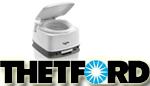 Show Thetford Porta-Potti Spare Parts