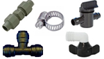 Show Pipe & Hose Fittings