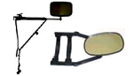 Show Towing Mirrors