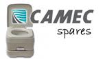 Show Camec Toilet Spare Parts