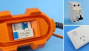 shop all circuit components