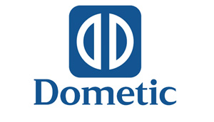 Show Dometic Awning Parts