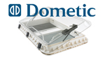 Show Dometic / Seitz Vent Parts