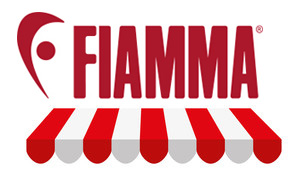 Show Fiamma F45 Plus L Awning Parts
