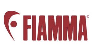 Show Walls Suit Fiamma F45