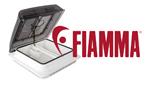 Show Fiamma Vent Parts