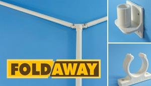 Show Foldaway Parts